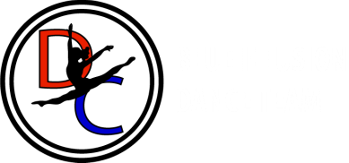 Blue Illusion Dance